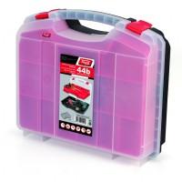 Maleta herramientas electricas 44-b TAYG