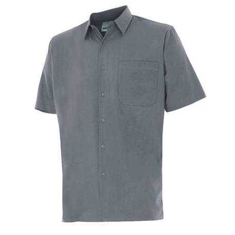 6c2c8c1cf Camisa de manga corta 531-8 velilla - Ferretería Campollano