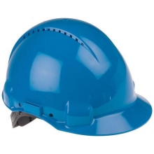 Casco peltor g3000 azul C-168 azul FARU