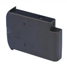 Bateria dustmaster bat-23 3M