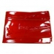 Cortina biombo c203 roja 1455x1600mm FARU