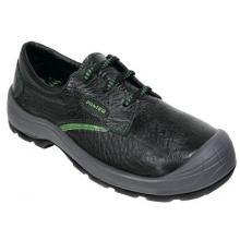 Zapato diamante totale S2 negro 267 PANTER