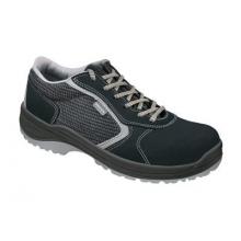 Zapato Cefiro Link S1P azul 247 PANTER