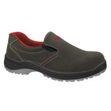 Zapato apolo link S1P gris 247 PANTER