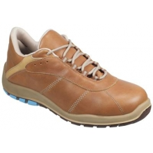 Zapato silvestone cuero S3 PANTER