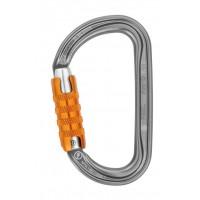 Mosqueton AmD Triact Lock M34A TL PETZL