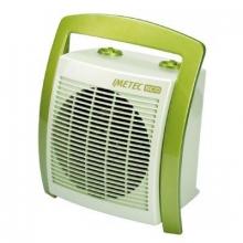 Calefactor Imetec Eco-Silent 2000W IMETEC