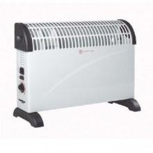 Emisor termico convector turbo E354  750/1250/2000W 9310R354 HABITEX
