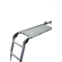 Plataforma acero para escalera articulada multiposicion 4524 KTL