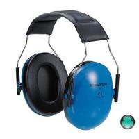 Protector oidos Peltor H4A diadema baja atenuación 3M
