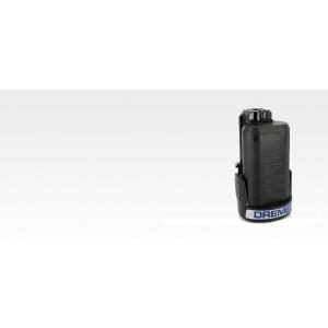 Micro bateria 7.2v 5000-25000 rpm DREMEL