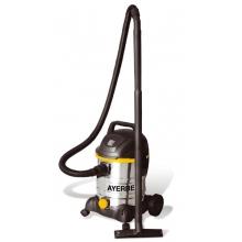 Aspirador AY-1300-INOX AYERBE