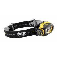 Linterna Pixa 3 ATEX E78CHB 2 PETZL