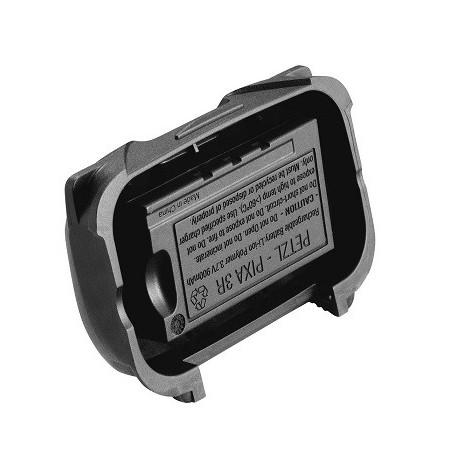 Batería recargable Pixa 3R PETZL