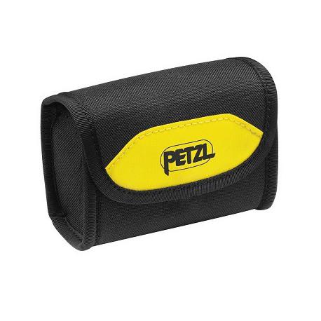 Estuche linternas Pixa Poche E78001 PETZL