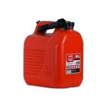 Bidón con cánula 10l Ref.602351 para hidrocarburos TAYG