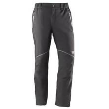 Pantalon multi-bolsillo 986 SPRING NEGRO JUBA