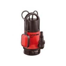 Bomba agua sucias 750w 1864x750