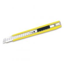 Cutter LC-303 metalica ancho cuchilla 9mm TAJIMA