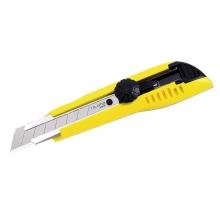 Cutter mango ruleta LC-501 TAJIMA