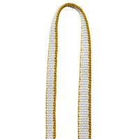 Anillo cosido de dyneema st anneau 60cm PETZL