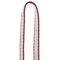 Anillo cosido de dyneema st anneau 120cm PETZL