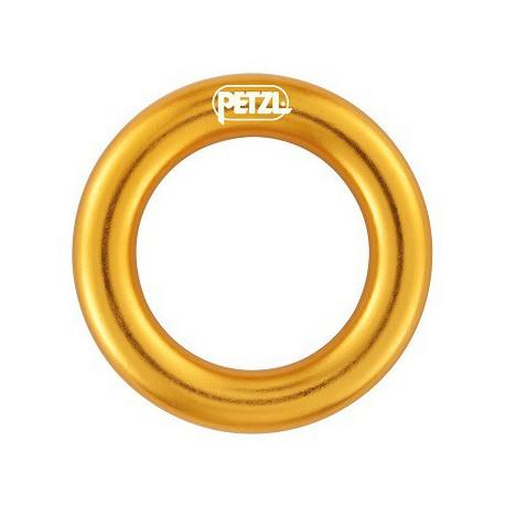 Anillo de conexión ring l PETZL