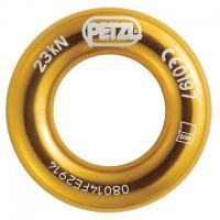 Anillo de conexión Ring S PETZL