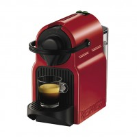 Cafetera Nespresso Inissia XN1005 KRUPS