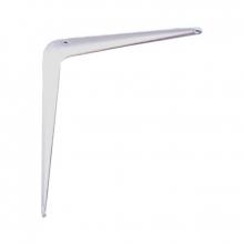 Palomilla modelo 1 blanco 150x125mm AMIG