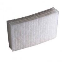 Pre-filtro adflo 836010 paquete 5uds SPEEDGLAS