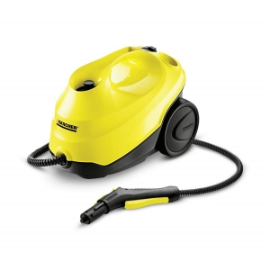 Limpiadora vapor SC-3 EasyFix (yellow)*EU KARCHER
