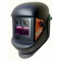 Pantalla soldar electronica 9-13 expert flash 77500 PERSONNA