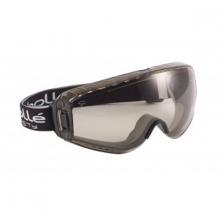 Gafa Pilot Platinum PILOCSP ocular gris CSP BOLLE
