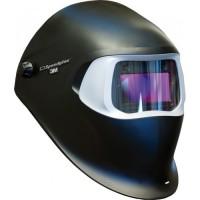 Pantalla soldar speedglas 100 automatica tono 11 SPEEDGLAS