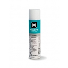 Grasa D-321 R spray 400ml MOLYKOTE