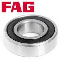 Rodamiento fag 6002 2rs c3 FAG