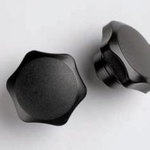 Mando Start-Stub M-6 D33mm hembra forma K modelo 1118 TECNODIN