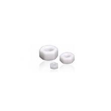 Tuerca nylon 934 M-4 (DIN 34814) OPAC