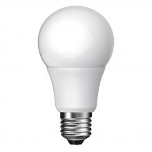 Bombilla LED E27 10W 800lm 6400K