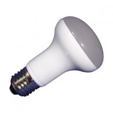 Bombilla LED E27 9W 900lm 6400K STARSON