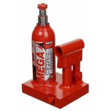 Gato botella BR-2 2Tns MEGA