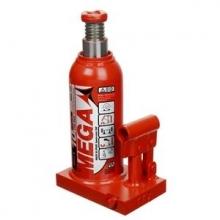 Gato de botella BR-10 10Tns MEGA