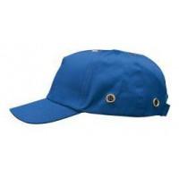 Gorra proteccion azul Baseball Cap VOSS