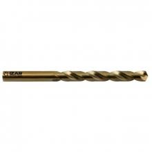 Broca 1016 cobalto 4.5mm IZAR