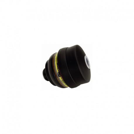 Filtro recambio 725 A2-B2-E2-K2-P3 (1 ud) CLIMAX