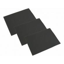 Pliego lija hierro G70 EN15 230x280mm (10 unidades) FLEXOVIT