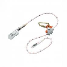 Linea vida ergogrip SK12FS51-10mtrs SKYLOTEC