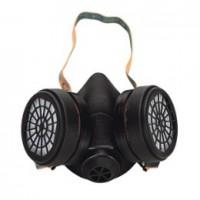 Semi mascara 755 caucho para filtros 755/756 CLIMAX