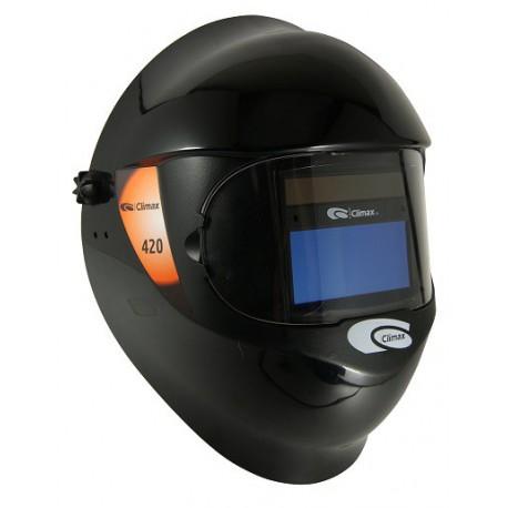 Pantalla soldar automatica 420 variable DIN  9-13 CLIMAX